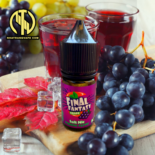 malaysia_salt_final fanta graple 30ml 30mg